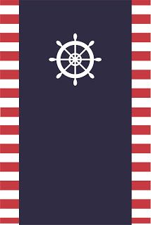 Nautical Wallpaper, Sailor Party, Baby Shawer, Nautical Party, Holidays And Events, Baby Boy Shower, Cute Wallpapers, Scrapbooking, Clip Art