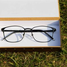 Fashion is the armour to survive the reality of everyday life .  https://goo.gl/k1Y3Di  #eyedo #eyeglasses #india