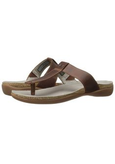 99f1e11cc73 Keen Womens Dauntless Flip Sandal New With Box Size 6.5 US  fashion   clothing