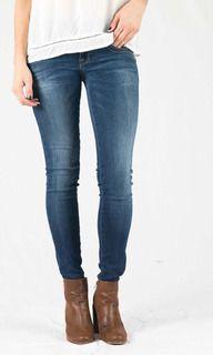 Women's Jeans in Australia | Molly Eriana | LTB