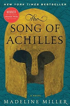 This fictional look at the Trojan War will leave readers breathless! Available for $0.99 through 7/27/15