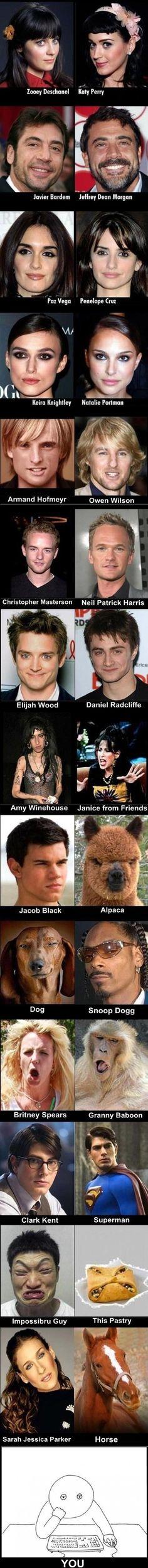 Memes Chistosisimos, Funny Memes, Jokes, Funny Cute, Haha Funny, Funny Stuff