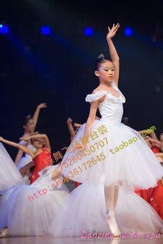 Vliegende schijf dans ballet rok sluier zestig een professionele custom kinderen…