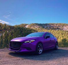 23 Mazda Ideas In 2021 Mazda Mazda Cars Fuel Efficient Cars