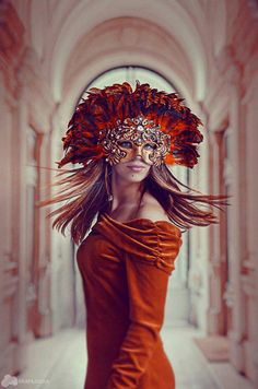 Don't be hypnotized by appearances. What you see with your eyes is colored by your experiences, prejudices and other veils of influence. Whatever you are facing know this: what is happening has the power to bless you now and always.  ~Marta Davidovich Ockuly