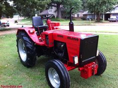 Belarus 250AS tractor - Google Search
