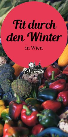 Unsere Tipps: So umgehst du Grippe, Schnupfen & Co. Restaurant Bar, Vienna, Winter, Restaurants, Fitness, Flu, Things To Do, Viajes, Winter Time