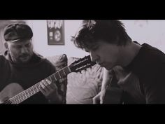 Aranyakkord (Kiss Tibi és Vastag Gábor) - Otthon lenni valahol (Official Music Video) - YouTube Tibet, Kiss, Tattoo, Youtube, Fictional Characters, Musica, A Kiss, Tattoos, Kiss Me