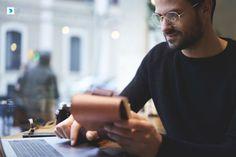 7 Simple Ways to Improve Your Digital Marketing Resume   Online Digital Marketing Courses