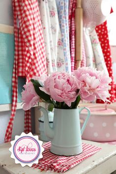 Resultado de imagen para shabby chic goodies for a kitchen ideas
