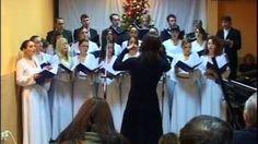Новогодишњи концерт 2007