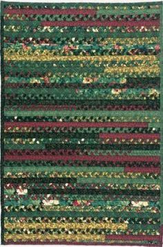 67 Best Country Rugs Images Rugs Country Rugs Area Rugs