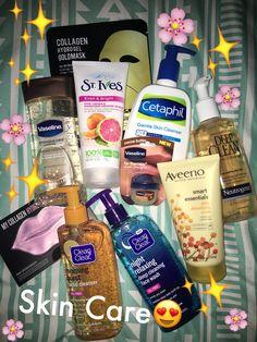 Natural Aging Skin Care Using Chemical Peeling Facts Beauty Care, Beauty Skin, Beauty Hacks, Beauty Tips, Top Beauty, Beauty Ideas, Beauty Secrets, Skin Tips, Skin Care Tips