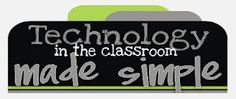 Teaching Blog Addict: Integrating Technology Into Your Classroom