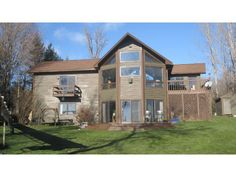 LakePlace.com - MLS 4573625 - $434,900