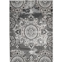 You'll love the Chatham Gray Area Rug at Wayfair - Great Deals on all Rugs products with Free Shipping on most stuff, even the big stuff.