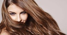 Não Perca!l 6 óleos maravilhosos para estimular o crescimento do cabelo - # #crescimentodoscabelos #cuidadoscomoscabelos #oleos