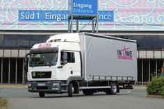 In Time übernimmt spanischen Kurierdienst Ader - http://www.logistik-express.com/in-time-uebernimmt-spanischen-kurierdienst-ader/