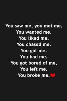 quotes for him deep soulmate short 60 Best Love Quotes By Famous People For You. Love Quotes For Him Funny, Love Quotes For Him Romantic, I Love You Quotes, Love Yourself Quotes, Romantic Texts, Crush Quotes, Mood Quotes, Wisdom Quotes, Losing Feelings Quotes