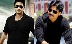 After Mahesh it's Pawan's turn to launch YouTube Channel  - Read more at: http://ift.tt/1MCL6tc