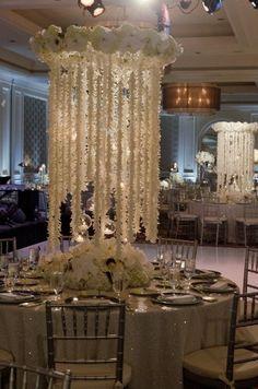 Naomi & David's Wedding, The Ritz-Carlton Laguna Niguel   Details Details - Wedding and Event Planning