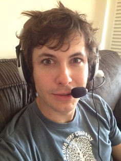 A Youtube personality Toby Turner <3