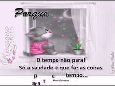 ❤ Opa ! Te incomodei? ❤ - YouTube