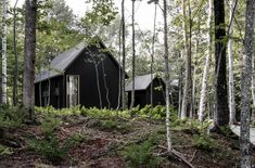 GRAND-PIC Chalet – APPAREIL architecture