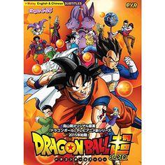 Dragon Ball Super (TV 1 - 26) DVD 2 Discs (26 Episodes) J... https://www.amazon.com/dp/B01DGF8854/ref=cm_sw_r_pi_awdb_x_M6koyb44DZ6C2