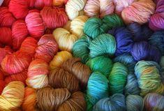 sock-yarn-pics-023.jpg