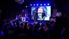 Deze vs Mantra (Octavos) – Red Bull Batalla de los Gallos 2016 Chile. Regional Concepción -  Deze vs Mantra (Octavos) – Red Bull Batalla de los Gallos 2016 Chile. Regional Concepción - http://batallasderap.net/deze-vs-mantra-octavos-red-bull-batalla-de-los-gallos-2016-chile-regional-concepcion/  #rap #hiphop #freestyle