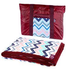 пляжный коврик, коврик для пикника, коврик для пляжа, детский коврик, отдых на природе, пляжная сумка, идея подарков, relaxmat, beachmat, летние сумки, текстильная сумка, пляжная сумка Picnic Blanket, Outdoor Blanket, Beach Mat, Picnic Quilt