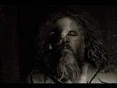 """Sons Of Anarchy After Show Season 7 Episode 8 """"The Separation of Crows"""" ..."""
