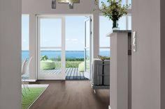 20 Best Faux Wood Tile Floors Images Wood Tile Floors