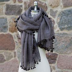 Ishtar scarf