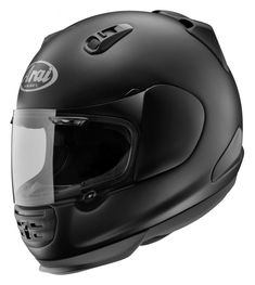 Designed specifically for the aesthetics and needs of street fighter and naked bike rider in mind, the Arai Defiant is equally aggressive and feature rich, a...