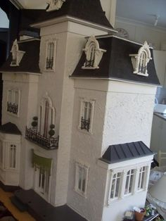 194 Best Beacon Hill House Images On Pinterest Baby Dolls