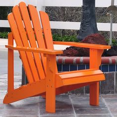 #Saints Custom Adirondack Chair #WhoDat | Giant Babyu0027s Adirondack Chairs |  Pinterest