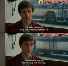 Taxi Driver Quotes Taxi Driver 1976  Movie Quote  Movie Quotes  Pinterest  Taxi .