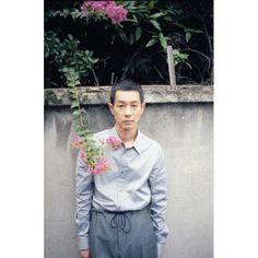 Toshiaki Kitaoka works | UBIES
