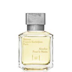 Absolue Pour le Matin - Eau de Parfum 2.4oz