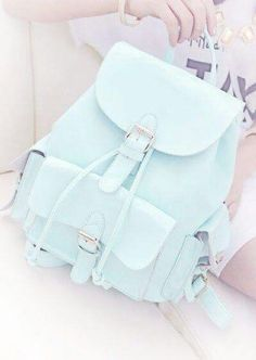 hobo purses on sale; bags that fits alongside with your outfit Cute Mini Backpacks, Stylish Backpacks, Girl Backpacks, School Backpacks, Leather Backpacks, Leather Bags, Fashion Bags, Fashion Backpack, Fashion Shoes