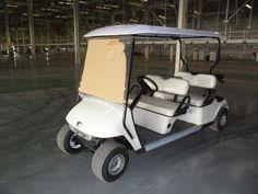 carrinho de golfe elétrico buggy de golfe club car mini buggy para venda-Carrinhos de Golfe-ID do produto:427157385-portuguese.alibaba.com