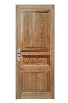 Ral Colours, Fire Doors, Steel Panels, Prestige, Thermal Insulation, Entrance Doors, Bed Design, Steel Frame, Dressings