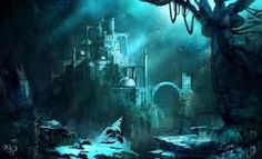 lost city of atlantis - Yahoo Image Search Results