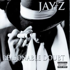 Jay z the blueprint album cover albums that i like pinterest 500 greatest albums of all time malvernweather Images