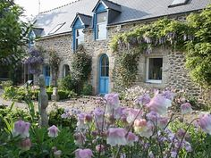 France - adore the colors - we actually stayed here  #wardrobechallenge