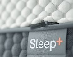 Product Film showcasing the modular system of the Sleep + mattress Best Mattress, Jobs Apps, Fabric Textures, Motion Design, Packaging Design, Your Design, Sleep, Product Launch, Creative