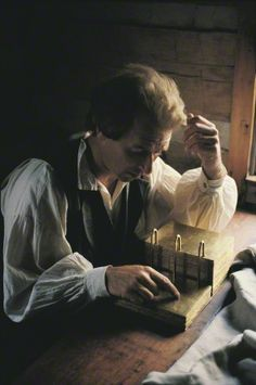 """5-min FHE on """"Joseph Smith translated the Book of Mormon by the power of God"""""""