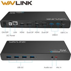 9a5ec6286add5 wavlink Direct Store - Small Orders Online Store, Hot Selling and ...